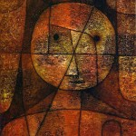 paul-klee-drawn_one