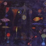 paul-klee-fish_magic