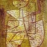 paul-klee-future_man