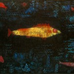 paul-klee-golden-fish