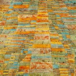paul-klee-highway-byways