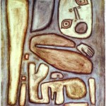 paul-klee-outburst_of_fear