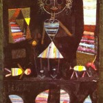 paul-klee-puppet_theater