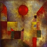 paul-klee-red_baloon