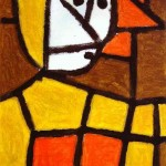 paul-klee-woman_in_peasant_dress