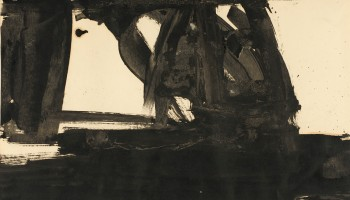 Abstract Expressionism and Its Discontents