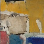 richard-diebenkorn-albuquerque_9