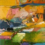 richard-diebenkorn-berkeley_57