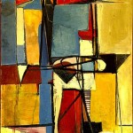 richard-diebenkorn-legion-of-honor