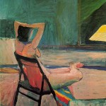 richard-diebenkorn-seated_nude_hands_behind_head