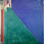richard-diebenkorn-untitled