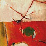 richard-diebenkorn-untitled_1949