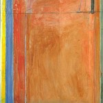 richard-diebenkorn-untitled_1988