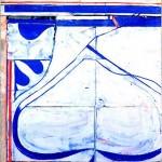 richard-diebenkorn-untitled_46